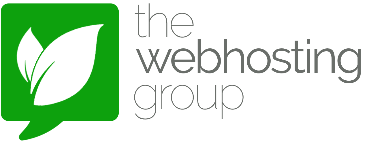 the webhosting group limited